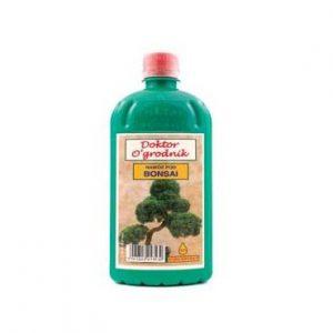 but 05l bonsai