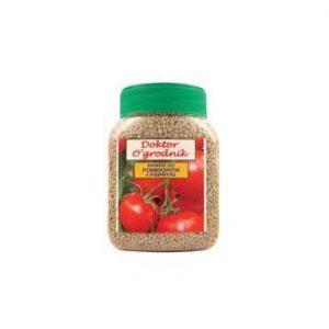 pomidory i papryka 1