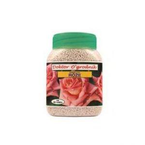 roze 1
